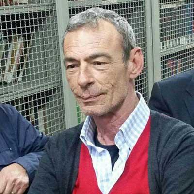 Scandalo asili nido: l'avvocato Ezechia Paolo Reale replica al sindaco